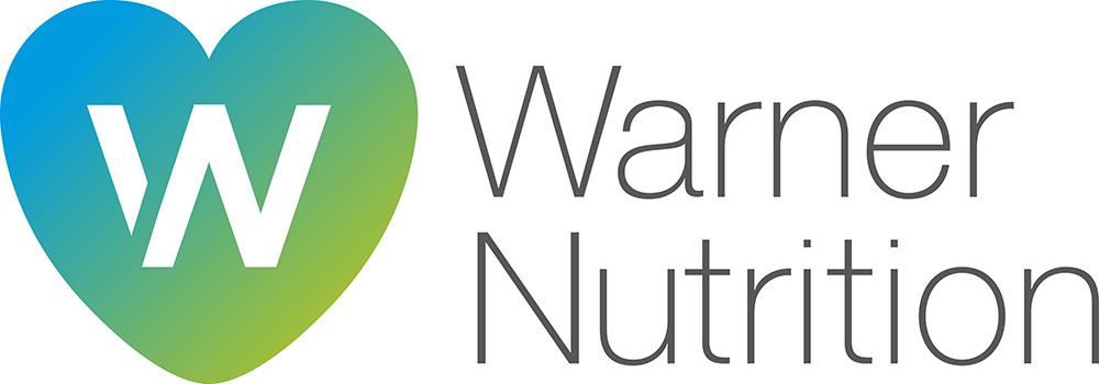 Warner Nutrition